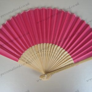rose-silk-fans-wedding-fan-wholesale-01