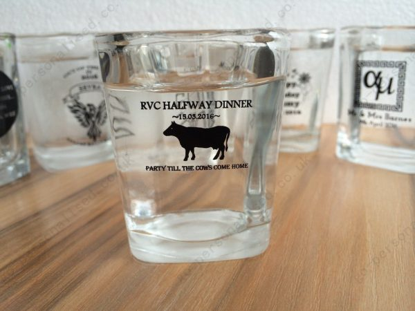 shot-glass-wedding-favors-gifts-wedding-invitation-gifts