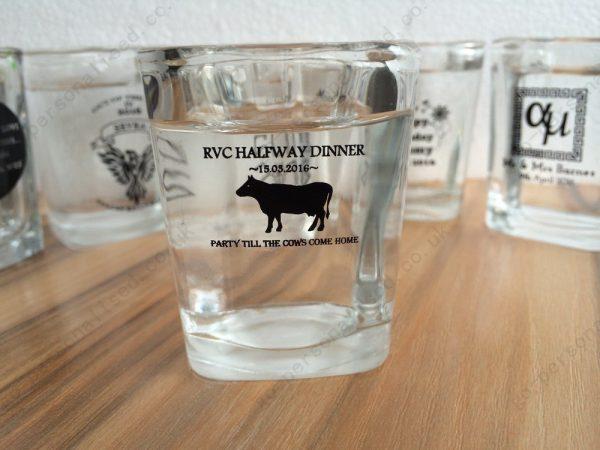 shot-glass-wedding-favors-gifts-wedding-invitation-gifts