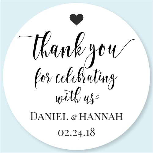 100-Pieces-3-7CM-Custom-Personalized-Wedding-Stickers-Invitations-Candy-Favors-Gift-Boxes-Labels-Birthday-Logo-4