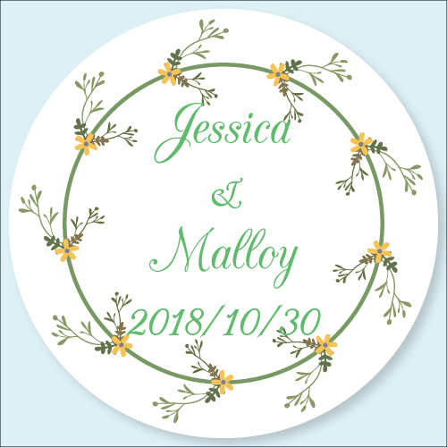 100-Pieces-Custom-Personalized-Wedding-Stickers-customised-cheap-in-bulk-bespoke-invitation-tags-trasparent-or-kraft-stickers-007