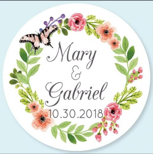 100-Pieces-Custom-Personalized-Wedding-Stickers-customised-cheap-in-bulk-bespoke-invitation-tags-trasparent-or-kraft-stickers-009