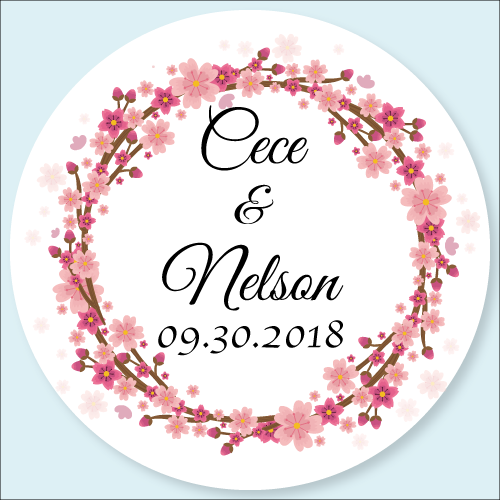 100-Pieces-Custom-Personalized-Wedding-Stickers-customised-cheap-in-bulk-bespoke-invitation-tags-trasparent-or-kraft-stickers-013