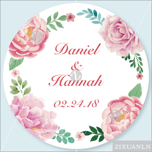 100-Pieces-Custom-Personalized-Wedding-Stickers-customised-cheap-in-bulk-bespoke-invitation-tags-trasparent-or-kraft-stickers-014
