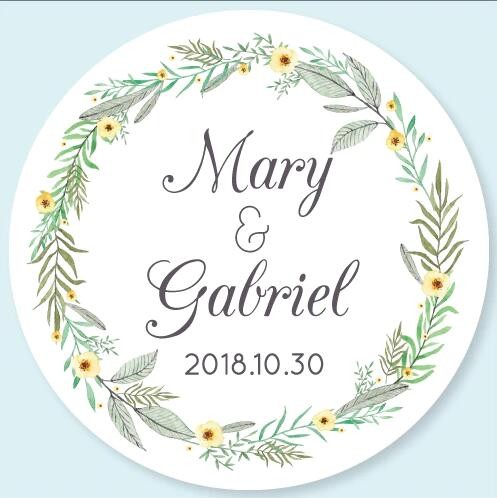 100-Pieces-Custom-Personalized-Wedding-Stickers-customised-cheap-in-bulk-bespoke-invitation-tags-trasparent-or-kraft-stickers-015