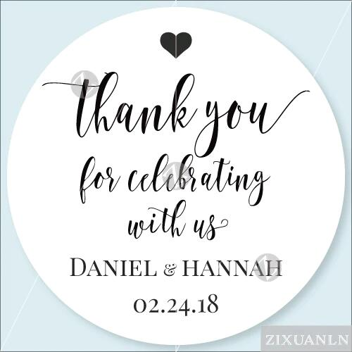100-Pieces-Custom-Personalized-Wedding-Stickers-customised-cheap-in-bulk-bespoke-invitation-tags-trasparent-or-kraft-stickers-016
