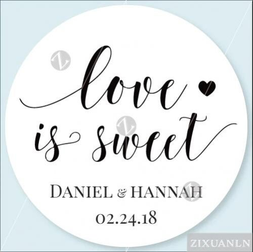 100-Pieces-Custom-Personalized-Wedding-Stickers-customised-cheap-in-bulk-bespoke-invitation-tags-trasparent-or-kraft-stickers-017