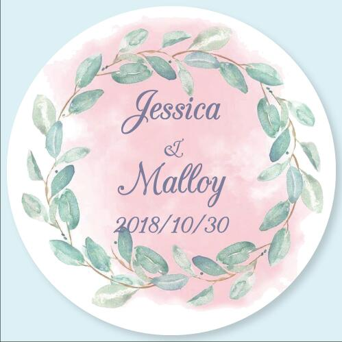 100-Pieces-Custom-Personalized-Wedding-Stickers-customised-cheap-in-bulk-bespoke-invitation-tags-trasparent-or-kraft-stickers-019