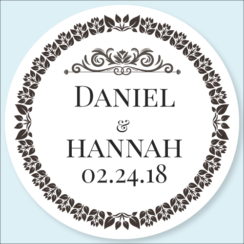 100-Pieces-Custom-Personalized-Wedding-Stickers-customised-cheap-in-bulk-bespoke-invitation-tags-trasparent-or-kraft-stickers-020