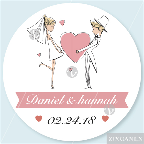 100-Pieces-Custom-Personalized-Wedding-Stickers-customised-cheap-in-bulk-bespoke-invitation-tags-trasparent-or-kraft-stickers-021