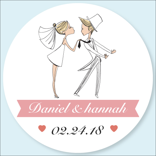 100-Pieces-Custom-Personalized-Wedding-Stickers-customised-cheap-in-bulk-bespoke-invitation-tags-trasparent-or-kraft-stickers-023