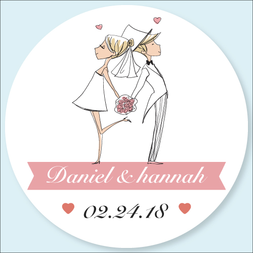 100-Pieces-Custom-Personalized-Wedding-Stickers-customised-cheap-in-bulk-bespoke-invitation-tags-trasparent-or-kraft-stickers-024