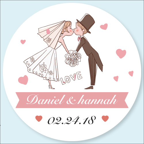 100-Pieces-Custom-Personalized-Wedding-Stickers-customised-cheap-in-bulk-bespoke-invitation-tags-trasparent-or-kraft-stickers-025