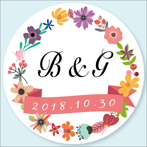 100-Pieces-Custom-Personalized-Wedding-Stickers-customised-cheap-in-bulk-bespoke-invitation-tags-trasparent-or-kraft-stickers-026