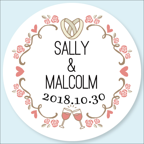 100-Pieces-Custom-Personalized-Wedding-Stickers-customised-cheap-in-bulk-bespoke-invitation-tags-trasparent-or-kraft-stickers-027