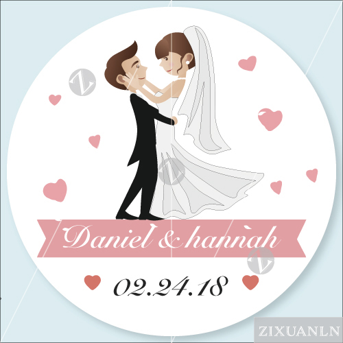 100-Pieces-Custom-Personalized-Wedding-Stickers-customised-cheap-in-bulk-bespoke-invitation-tags-trasparent-or-kraft-stickers-028