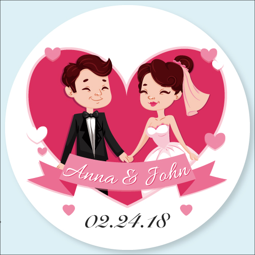 100-Pieces-Custom-Personalized-Wedding-Stickers-customised-cheap-in-bulk-bespoke-invitation-tags-trasparent-or-kraft-stickers-029