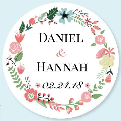 100-Pieces-Custom-Personalized-Wedding-Stickers-customised-cheap-in-bulk-bespoke-invitation-tags-trasparent-or-kraft-stickers-030