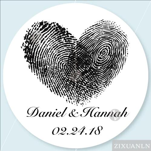 100-Pieces-Custom-Personalized-Wedding-Stickers-customised-cheap-in-bulk-bespoke-invitation-tags-trasparent-or-kraft-stickers-032