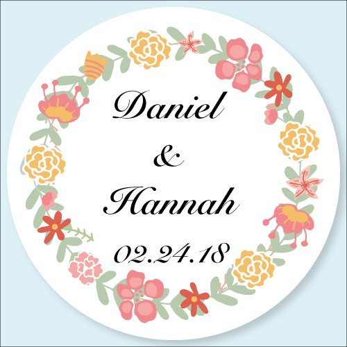 100-Pieces-Custom-Personalized-Wedding-Stickers-customised-cheap-in-bulk-bespoke-invitation-tags-trasparent-or-kraft-stickers-035