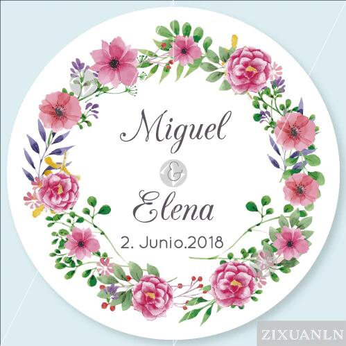 100-Pieces-Custom-Personalized-Wedding-Stickers-customised-cheap-in-bulk-bespoke-invitation-tags-trasparent-or-kraft-stickers-038