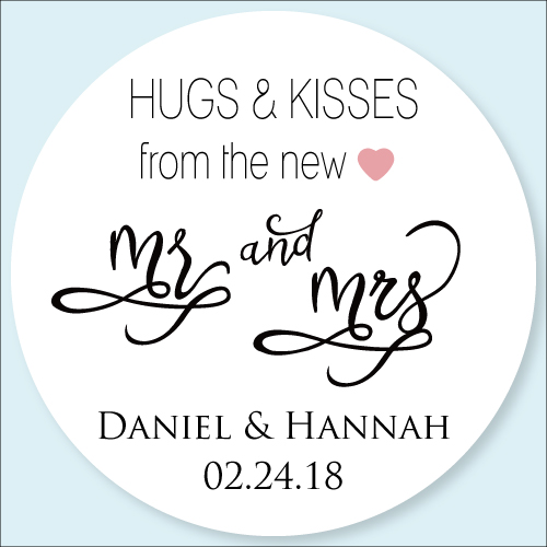 100-Pieces-Custom-Personalized-Wedding-Stickers-customised-cheap-in-bulk-bespoke-invitation-tags-trasparent-or-kraft-stickers-040