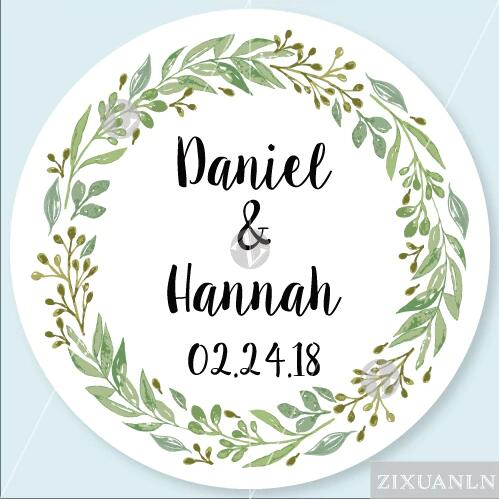 100-Pieces-Custom-Personalized-Wedding-Stickers-customised-cheap-in-bulk-bespoke-invitation-tags-trasparent-or-kraft-stickers-041
