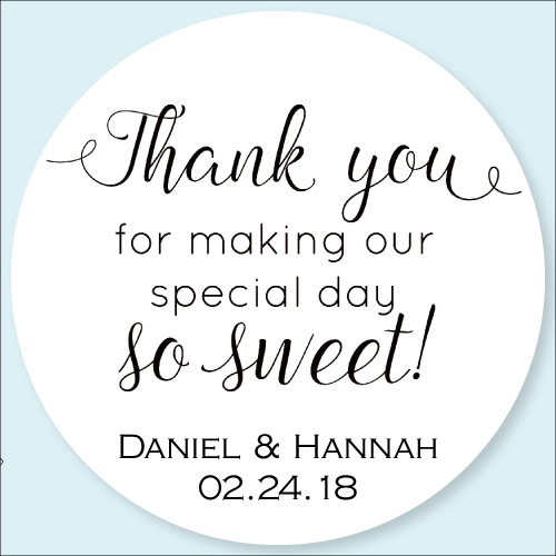 100-Pieces-Custom-Personalized-Wedding-Stickers-customised-cheap-in-bulk-bespoke-invitation-tags-trasparent-or-kraft-stickers-044