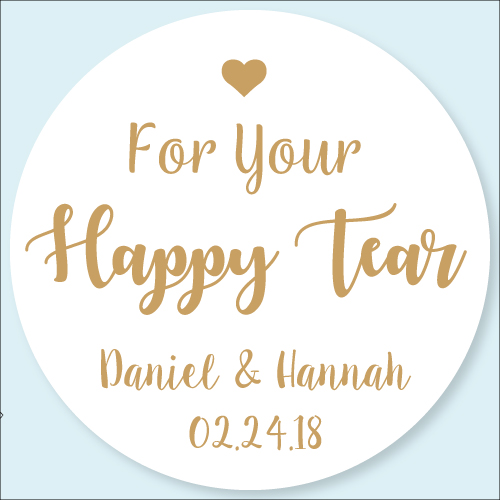 100-Pieces-Custom-Personalized-Wedding-Stickers-customised-cheap-in-bulk-bespoke-invitation-tags-trasparent-or-kraft-stickers-045