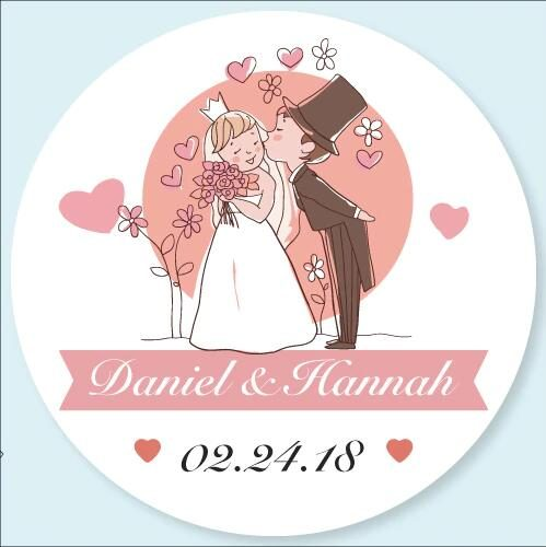 100-Pieces-Custom-Personalized-Wedding-Stickers-customised-cheap-in-bulk-bespoke-invitation-tags-trasparent-or-kraft-stickers-047