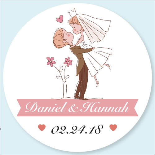 100-Pieces-Custom-Personalized-Wedding-Stickers-customised-cheap-in-bulk-bespoke-invitation-tags-trasparent-or-kraft-stickers-048
