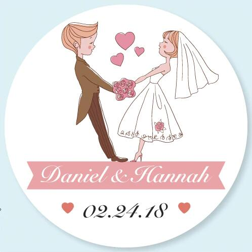 100-Pieces-Custom-Personalized-Wedding-Stickers-customised-cheap-in-bulk-bespoke-invitation-tags-trasparent-or-kraft-stickers-049