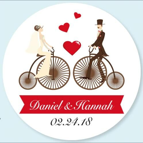 100-Pieces-Custom-Personalized-Wedding-Stickers-customised-cheap-in-bulk-bespoke-invitation-tags-trasparent-or-kraft-stickers-050