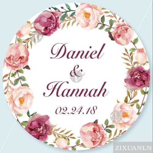 100-Pieces-Custom-Personalized-Wedding-Stickers-customised-cheap-in-bulk-bespoke-invitation-tags-trasparent-or-kraft-stickers-051