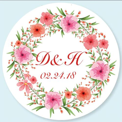 100-Pieces-Custom-Personalized-Wedding-Stickers-customised-cheap-in-bulk-bespoke-invitation-tags-trasparent-or-kraft-stickers-052