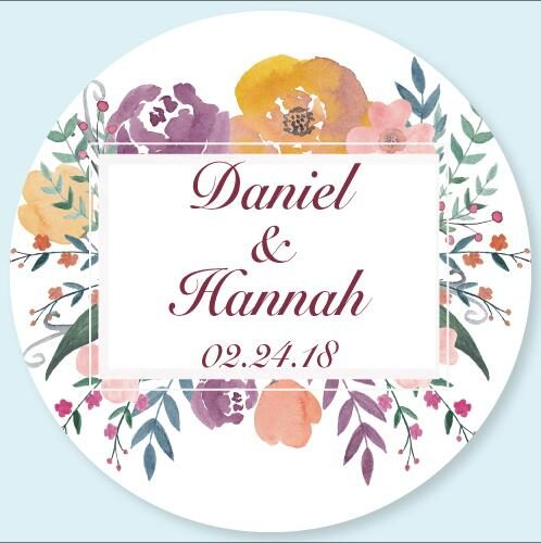100-Pieces-Custom-Personalized-Wedding-Stickers-customised-cheap-in-bulk-bespoke-invitation-tags-trasparent-or-kraft-stickers-053