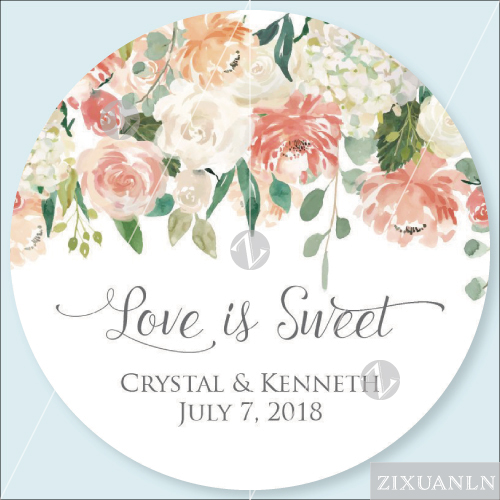 100-Pieces-Custom-Personalized-Wedding-Stickers-customised-cheap-in-bulk-bespoke-invitation-tags-trasparent-or-kraft-stickers-054