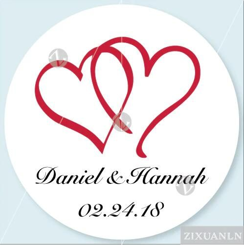 100-Pieces-Custom-Personalized-Wedding-Stickers-customised-cheap-in-bulk-bespoke-invitation-tags-trasparent-or-kraft-stickers-058
