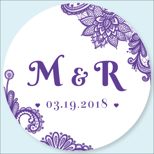 100-Pieces-Custom-Personalized-Wedding-Stickers-customised-cheap-in-bulk-bespoke-invitation-tags-trasparent-or-kraft-stickers-059