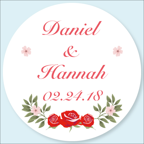 100-Pieces-Custom-Personalized-Wedding-Stickers-customised-cheap-in-bulk-bespoke-invitation-tags-trasparent-or-kraft-stickers-064