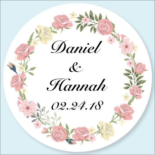 100-Pieces-Custom-Personalized-Wedding-Stickers-customised-cheap-in-bulk-bespoke-invitation-tags-trasparent-or-kraft-stickers-066