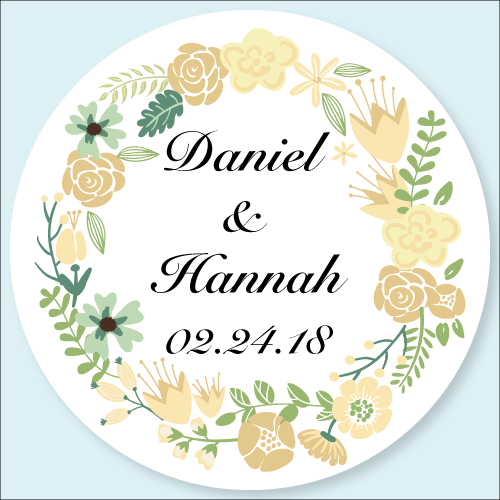 100-Pieces-Custom-Personalized-Wedding-Stickers-customised-cheap-in-bulk-bespoke-invitation-tags-trasparent-or-kraft-stickers-067