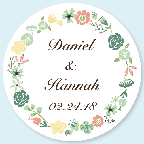 100-Pieces-Custom-Personalized-Wedding-Stickers-customised-cheap-in-bulk-bespoke-invitation-tags-trasparent-or-kraft-stickers-068