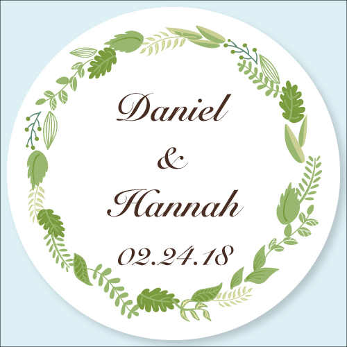 100-Pieces-Custom-Personalized-Wedding-Stickers-customised-cheap-in-bulk-bespoke-invitation-tags-trasparent-or-kraft-stickers-069