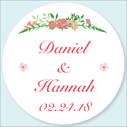 100-Pieces-Custom-Personalized-Wedding-Stickers-customised-cheap-in-bulk-bespoke-invitation-tags-trasparent-or-kraft-stickers-071