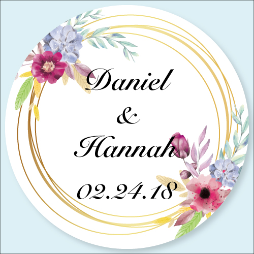 100-Pieces-Custom-Personalized-Wedding-Stickers-customised-cheap-in-bulk-bespoke-invitation-tags-trasparent-or-kraft-stickers-072