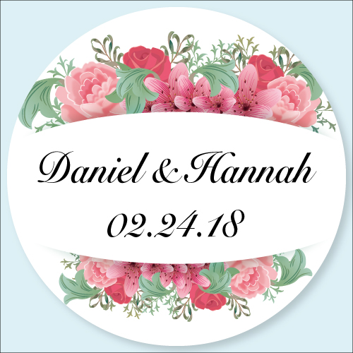 100-Pieces-Custom-Personalized-Wedding-Stickers-customised-cheap-in-bulk-bespoke-invitation-tags-trasparent-or-kraft-stickers-073