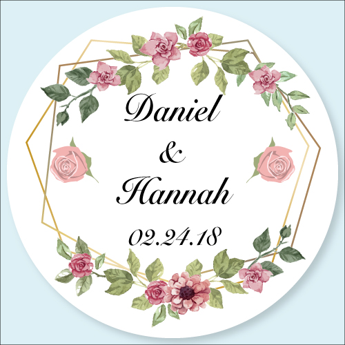 100-Pieces-Custom-Personalized-Wedding-Stickers-customised-cheap-in-bulk-bespoke-invitation-tags-trasparent-or-kraft-stickers-074