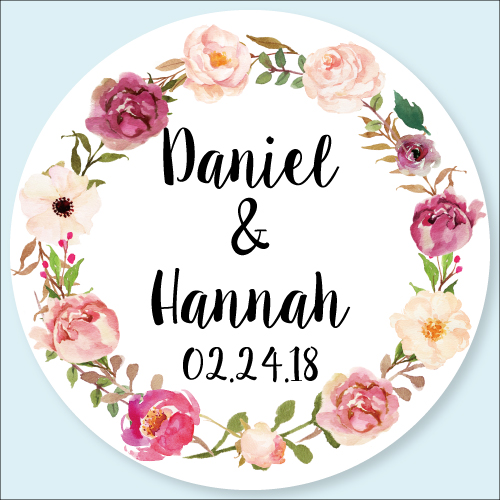 100-Pieces-Custom-Personalized-Wedding-Stickers-customised-cheap-in-bulk-bespoke-invitation-tags-trasparent-or-kraft-stickers-075