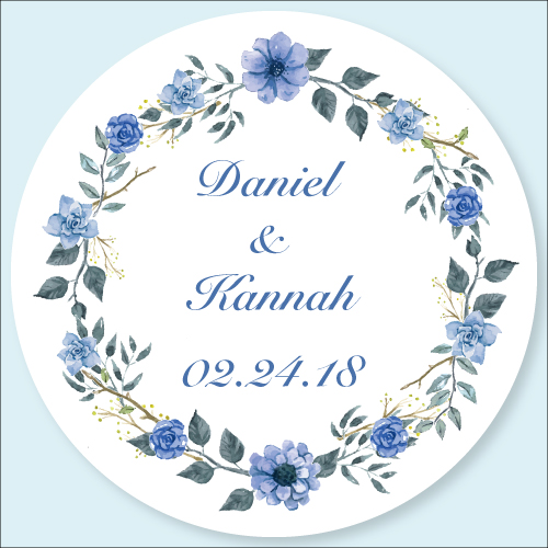 100-Pieces-Custom-Personalized-Wedding-Stickers-customised-cheap-in-bulk-bespoke-invitation-tags-trasparent-or-kraft-stickers-079